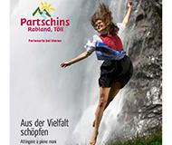 Partschins_Katalog