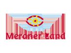 meranerland2
